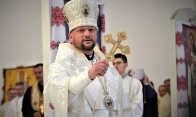 /latest-news/item/1238-vladyka-stepan-sus-z-zdiisnyt-dushpastyrskyi-vizyt-do-ukraintsiv-estonii.html