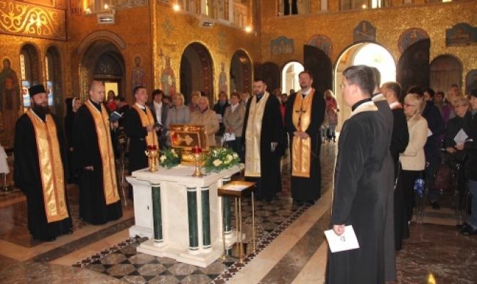 /latest-news/item/857-u-sobori-sviatoi-sofi-v-rymi-vidbulys-misii-ottsiv-redemptorystiv.html