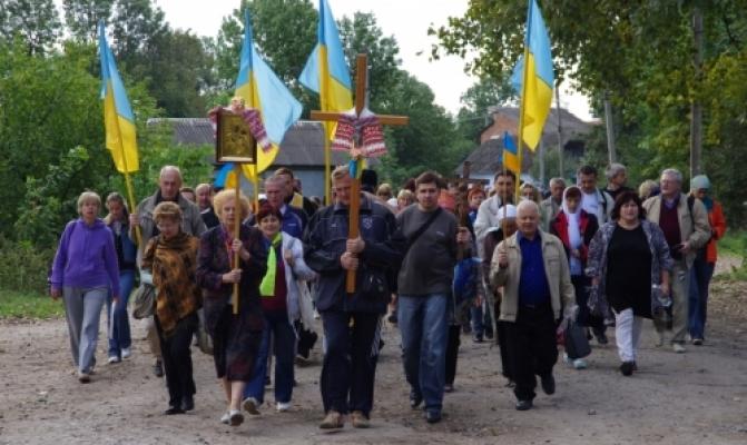 /latest-news/item/613-khii-mizhnarodna-proshcha-rodyn-mihrantiv-sambir-zarvanytsia-rozpochnetsia-4-serpnia.html
