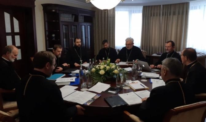 /latest-news/item/874-vladyka-yosyf-milian-predstavyv-postiinomu-synodu-uhkts-diialnist-pmv.html
