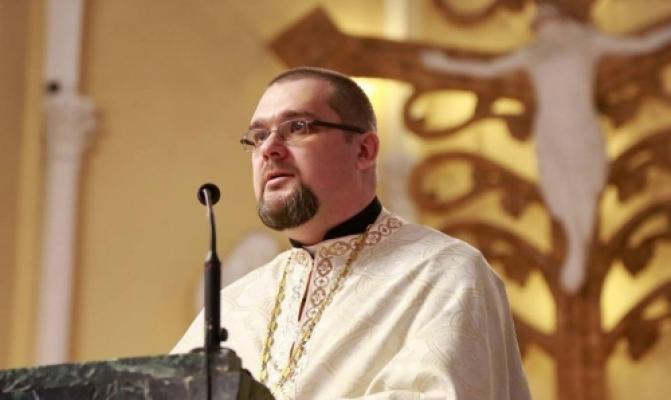 /latest-news/item/809-vidiishov-u-vichnist-sekretar-ordynariia-dlia-katolykiv-vizantiiskoho-obriadu-v-rosii.html