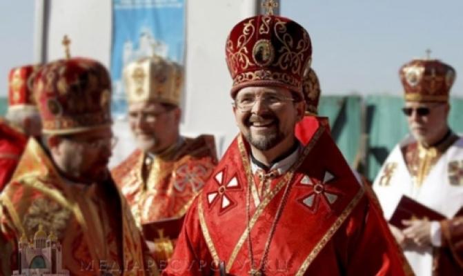 /latest-news/item/512-pmv-vitaie-z-dnem-narodzhennia-vladyku-bohdana-dziurakha-o-rostyslava-pendiuka-i-serhiia-kasiianchuka.html