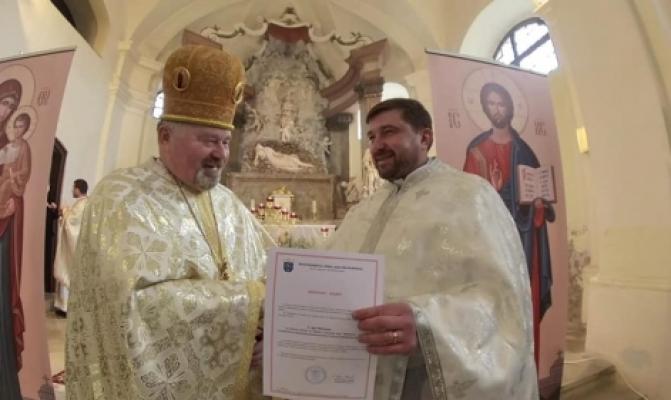 /latest-news/item/1159-u-bratyslavi-pryznachyly-nastoiatelia-dlia-ukraintsiv-hreko-katolykiv.html