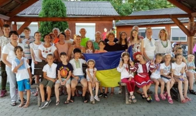 /latest-news/item/1096-v-uhorshchyni-vidbuvsia-movnyi-tabir-tserkovnoi-shkoly.html