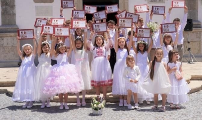 /latest-news/item/1215-na-parafii-uhkts-u-portuhalskomu-m-faru-dity-prystupyly-do-pershoho-prychastia.html