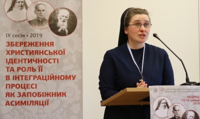 /latest-news/item/930-s-oresta-borshovska-sestra-yosafata-hovoryla-shcho-potribno-ity-tudy-de-ie-naibilsha-potreba.html
