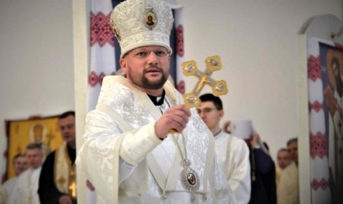 /latest-news/item/1060-vladyka-stepan-sus-zdiisnyt-dushpastyrskyi-vizyt-do-ukraintsiv-slovachchyny-ta-avstrii.html