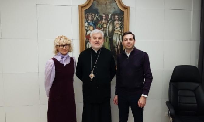 /latest-news/item/875-vladyka-yosyf-zustrivsia-z-poslom-ukrainy-u-par-i-obhovoryv-svii-maibutnii-vizyt-do-keiptauna.html