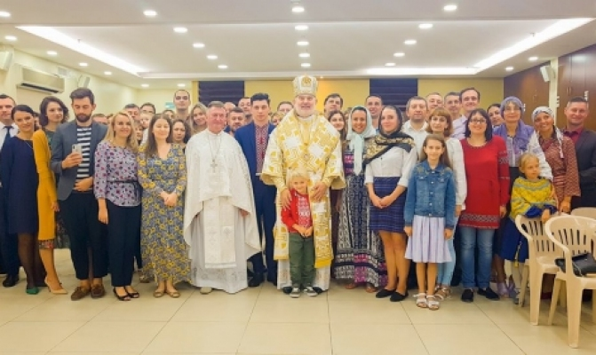 /latest-news/item/854-vladyka-yosyf-milian-vidsluzhyv-liturhiiu-dlia-ukraintsiv-dubaiu.html