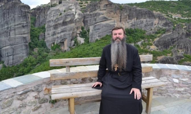 /latest-news/item/1122-dlia-ukraintsiv-kipru-vpershe-pryznachyly-sviashchennyka.html