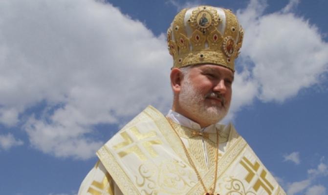 /latest-news/item/853-holova-pmv-vidvidaie-z-dushpastyrskym-vizytom-oae.html