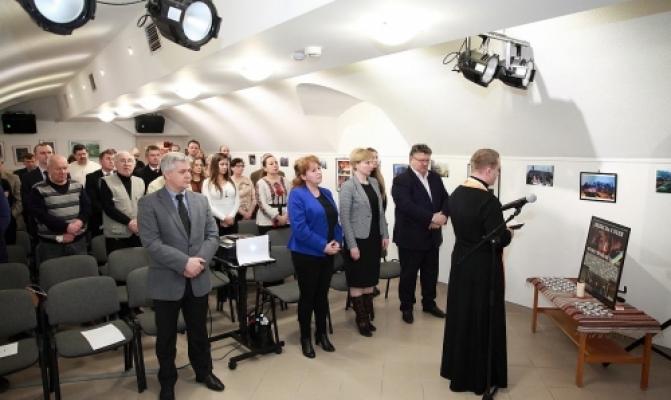 /latest-news/item/502-ukraintsi-v-uhorshchyni-vshanuvaly-pam-iat-heroiv-nebesnoi-sotni.html