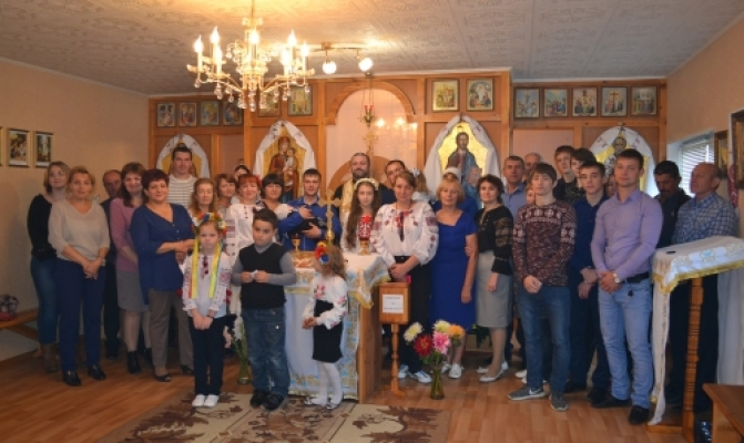 /latest-news/item/440-ukraintsi-nyzhnievartovska-vidsviatkuvaly-den-batka.html