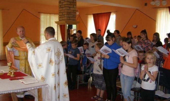 /latest-news/item/726-pmv-provede-v-estonii-litnii-khrystyianskyi-tabir-dlia-ditei-ukraintsiv.html