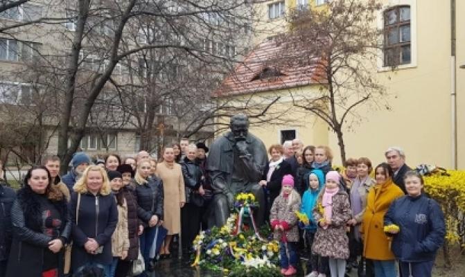 /latest-news/item/885-ukraintsi-v-uhorshchyni-vshanuvaly-pam-iat-tarasa-shevchenka.html