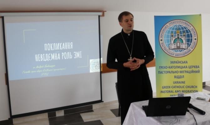 /latest-news/item/802-o-andrii-bodnaruk-nasha-misiia-shchoby-dobra-v-interneti-bulo-bilshe-nizh-nehatyvu.html
