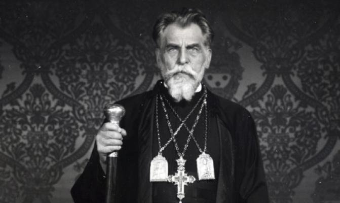 /latest-news/item/720-pry-sobori-sviatoi-sofii-pokazhut-dokumentalnyi-film-pro-yosyfa-slipoho.html