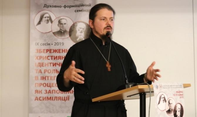 /latest-news/item/927-o-oleh-kindii-na-seminari-u-madrydi-ya-proshu-molod-buty-punktualnoiu-radisnoiu-ta-vchyty-movy.html