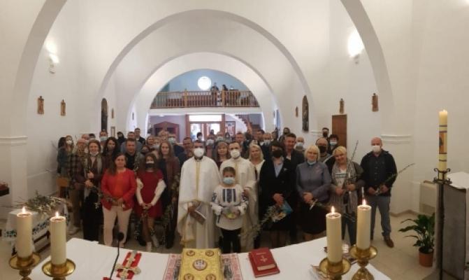 /latest-news/item/1168-dlia-ukraintsiv-hreko-katolykiv-na-ibisi-pryznachyly-novoho-parokha.html