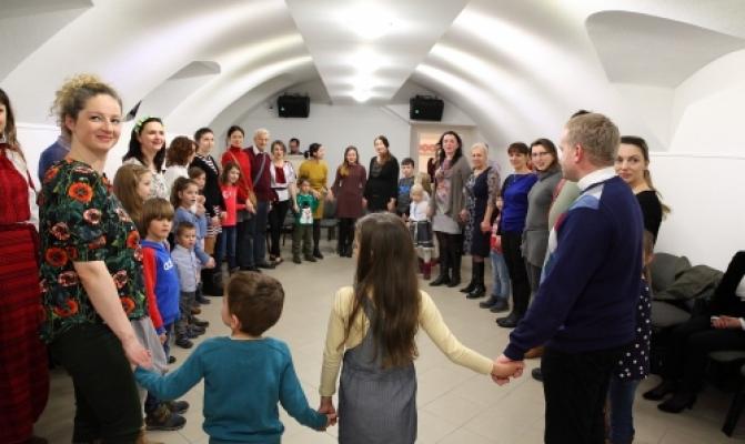 /latest-news/item/718-u-budapeshti-proishly-ukrainski-zapusty.html