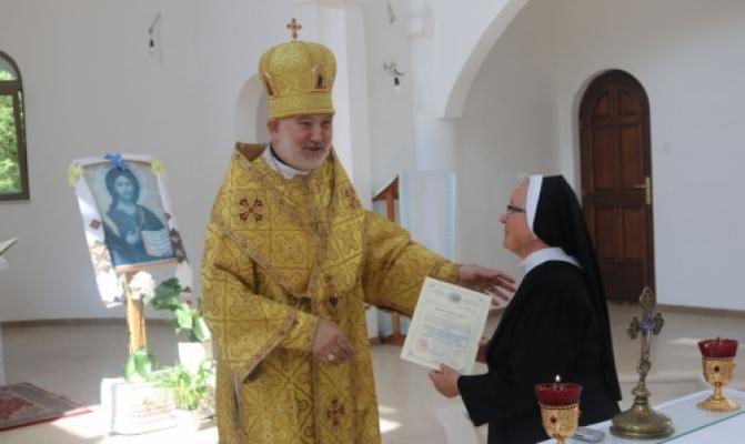 /latest-news/item/971-holova-pmv-uchasnykam-seminaru-v-bosnii-zustrichaimosia-ob-iednuimosia-zbahachuimo-odni-odnykh-i-nash-narod-z-toho-skorystaie.html